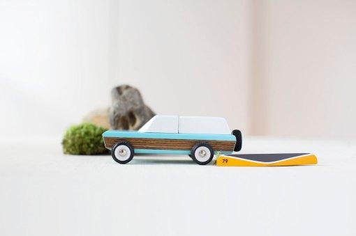 candylab-toys-modern-vintage-6-pioneer