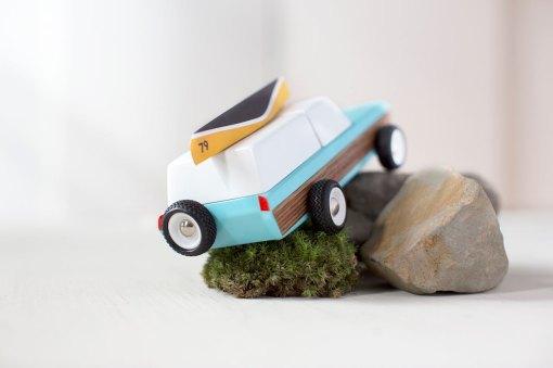 candylab-toys-modern-vintage-7
