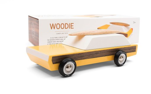 candylab-woodie-toy