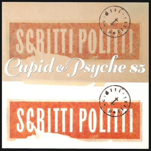 cupid-psyche-85-51c20bb97011e