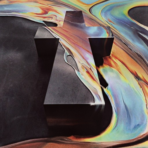 justice-randy-new-album-woman-stream-compressed