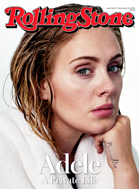 adele-rolling-stone-cover