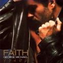 faith-4f89cce151c52