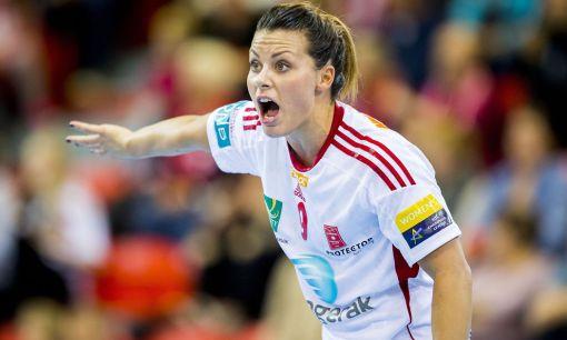 handball_kvinner__larvik___rostov_don__russland___21_27