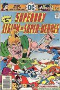 superboy-217-fine-legion-of-super-heroes-superman-mike