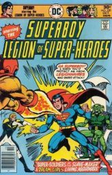 superboy-220-fine-legion-of-super-heroes-superman-mike