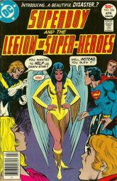 superboy-226-fine-the-legion-of-super-heroes-superman