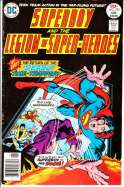 superboy-legion-of-super-heroes-223