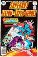 superboy-legion-of-super-heroes-223