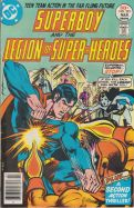superboy-the-legion-of-super-heroes-225-very