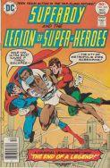 superboy-the-legion-of-super-heros-222-very