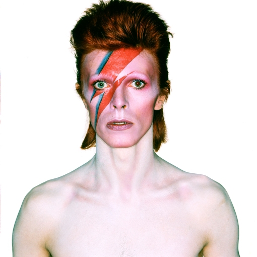 2aladdin-sane-eyes-open-photo-duffy-duffy-archive-the-david-bowie-archive