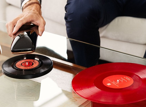 love-turntable-designboom-newsletter1