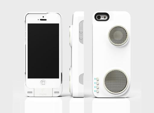 peri-iphone-loudspeaker-chager-phone-case-designboom-05