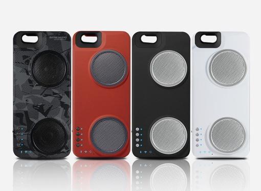peri-iphone-loudspeaker-chager-phone-case-designboom-09