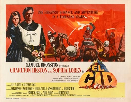 Poster - El Cid_02.jpg