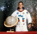 Apollo 13 1995 rŽal : Ron Howard Bill Paxton COLLECTION CHRISTOPHEL