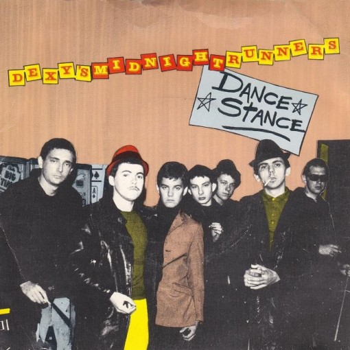 dexys-midnight-runners-dance-stance-oddball-productions