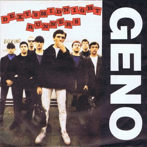 dexys-midnight-runners-geno-1980-11