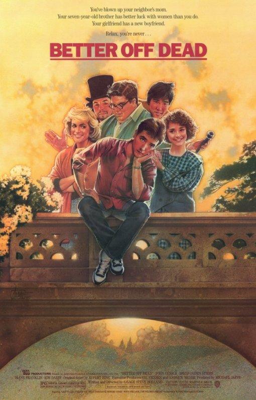1985-better-off-dead-poster1