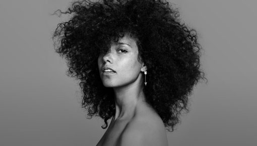 alicia-keys-here-album