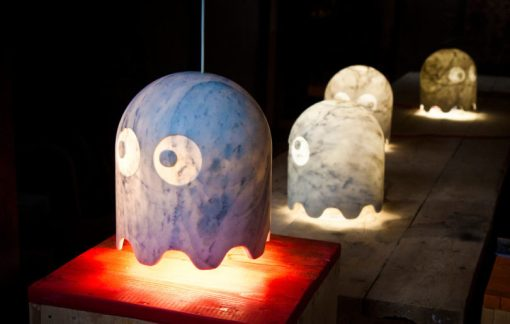 Fantasmi-pac-man-ghosts-marble-1-810x516