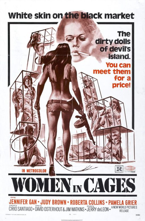 women_in_cages_xlg
