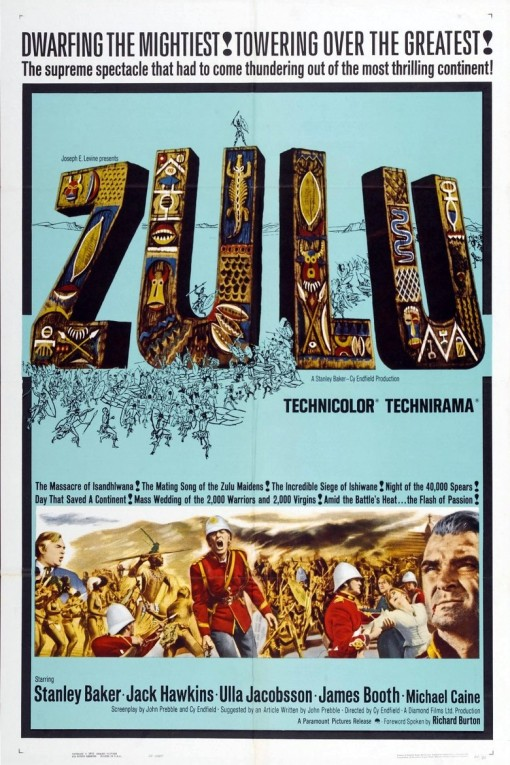 zulu-1964-film-images-ace6032e-83c4-4f18-8c31-c1f0db81f83