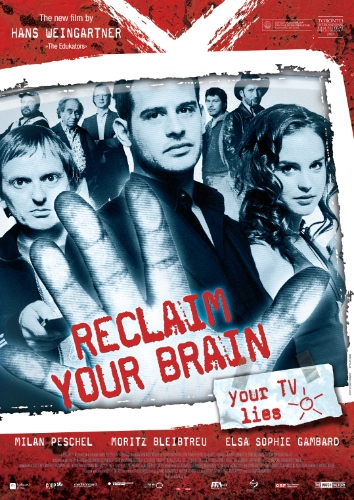 artwork-reclaim-your-brain