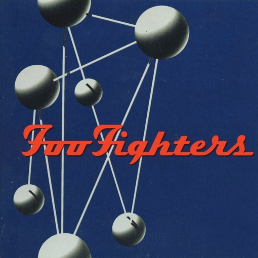 Foo_Fighters-The_Colour_And_The_Shape-Frontal