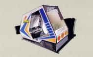 arcade99