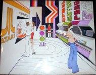 atari-arcade-1
