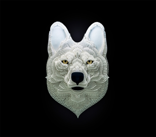 patrick-cabral-endangered-species-designboom-09