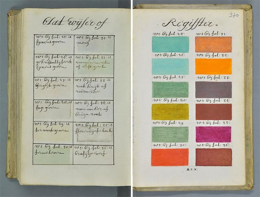 271-years-before-pantone-800-page-color-book-guide-boogert-9-5941295e9fffb__880