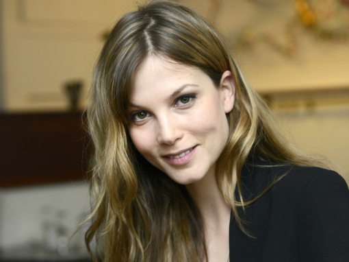 entertainmentnieuws-gallery-sylvia-hoeks