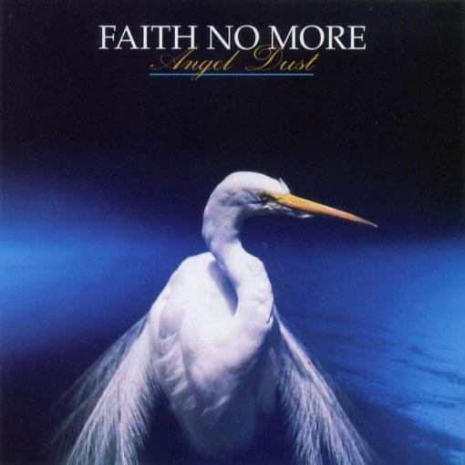Faith-No-More-Angel-Dust