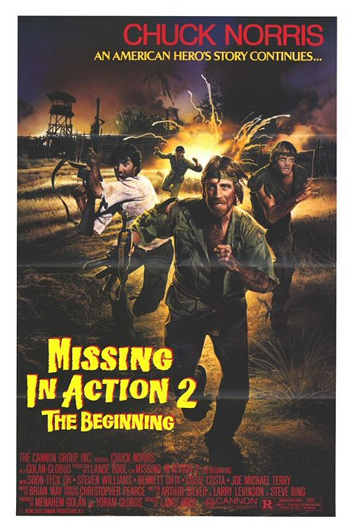 missing_in_action_2