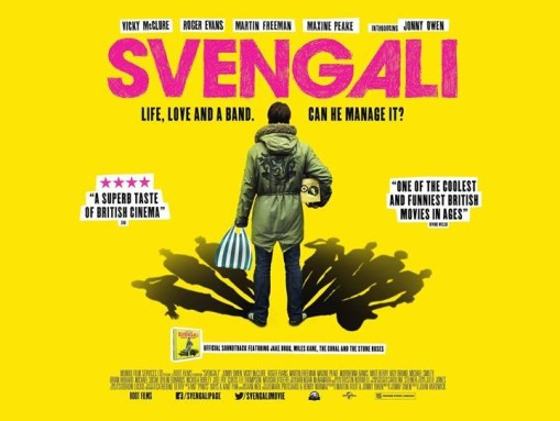 svengali-poster01