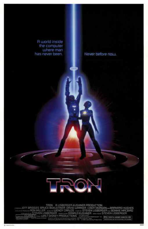 tron-movie-poster-1982-1020193709