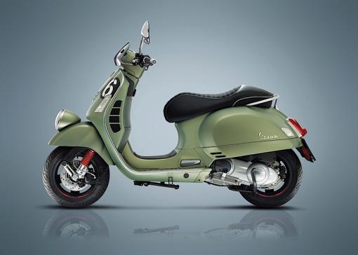 vespa-sei-giorni-scooter-designboom-02