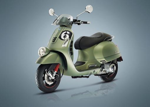 vespa-sei-giorni-scooter-designboom-03