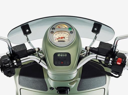 vespa-sei-giorni-scooter-designboom-04