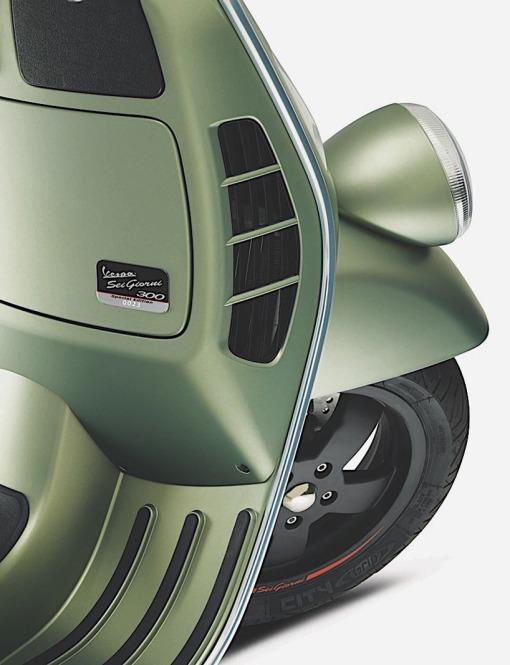 vespa-sei-giorni-scooter-designboom-06