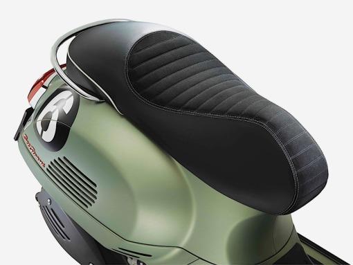 vespa-sei-giorni-scooter-designboom-07