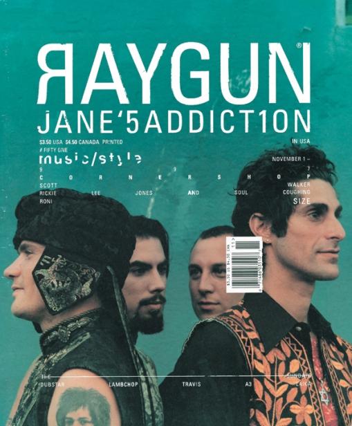 raygun6
