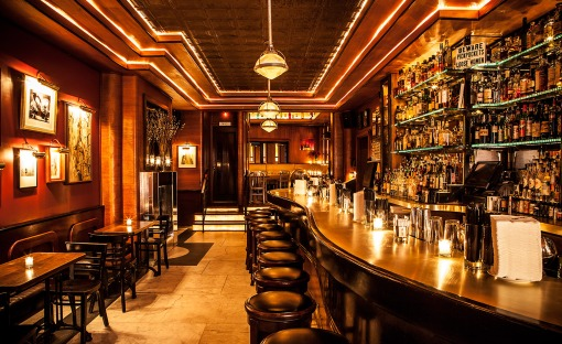 hidden-speakeasy-bars-nyc-02