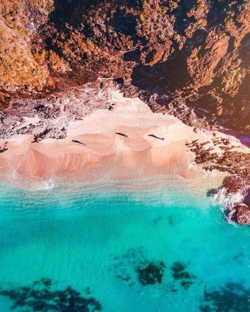 Southaustraliafromabovemrbo2