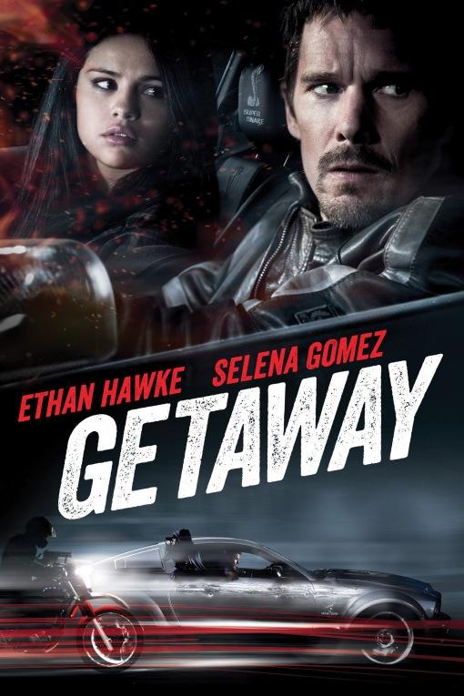 getaway-2013-poster-artwork-ethan-hawke-selena-gomez-jon-voight