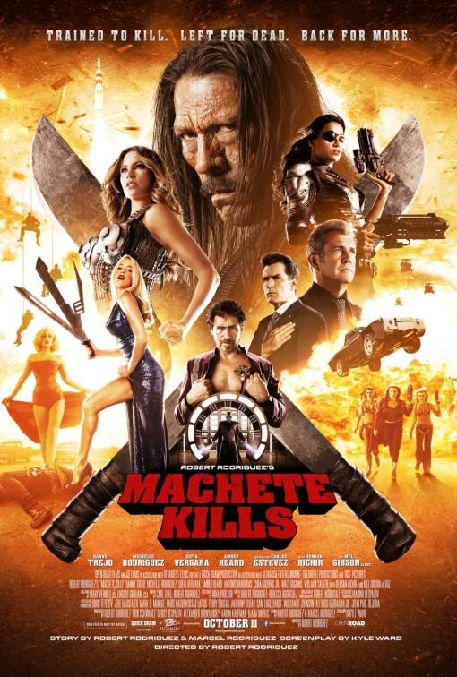 machete_kills_ver10_xlg1