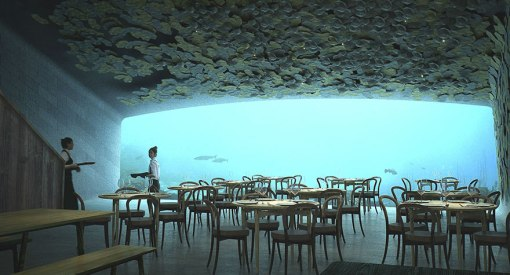 underwater-restaurant-under-snohetta-norway-5-59fc1bef41186__880